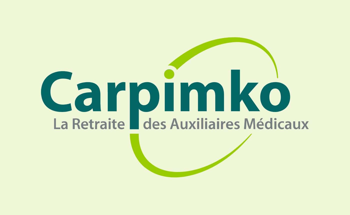 Covid -19 : Aides de la CARPIMKO