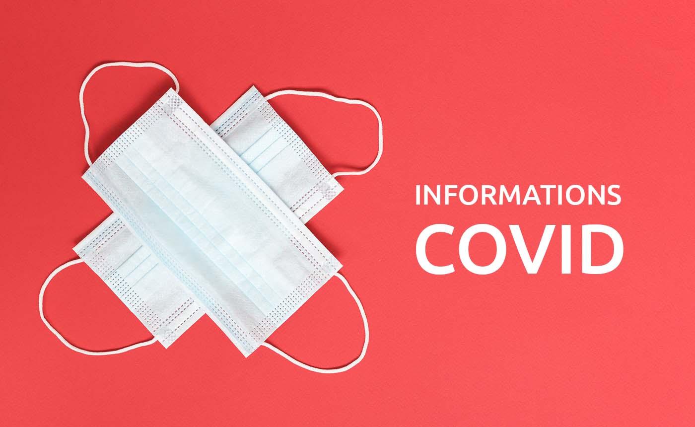 L'infection au coronavirus a été reconnue maladie professionnelle dans sa forme sévère pour tous les soignants y compris les IDEL