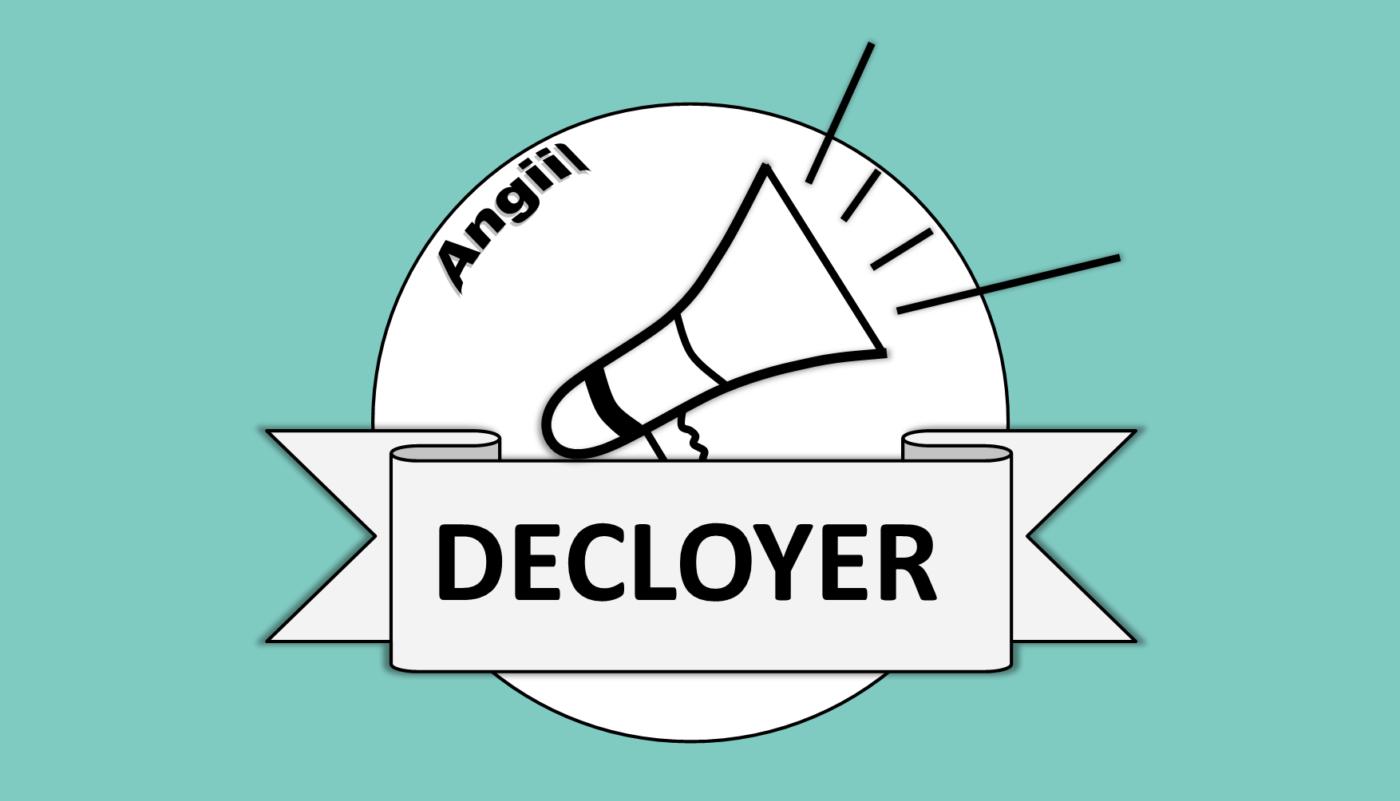 DECLOYER