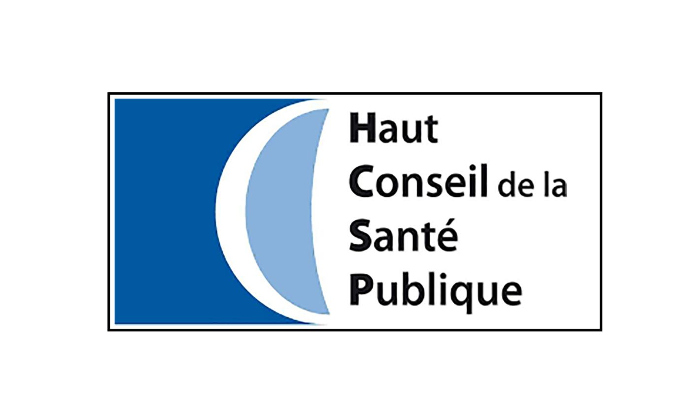 Recommandations du HCSP pour la gestion des déchets liés au covid 19